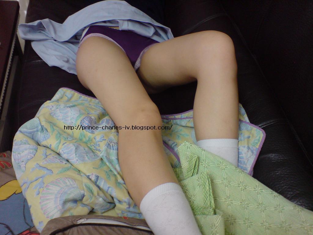 Cute hong kong girl upskirts hq photo porno