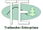 Trailseeker Enterprises