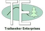 Trailseeker Enterprises