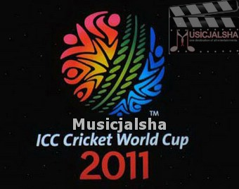 ICC 2011 Cricket World Cup Theme Songs 128kpbs Mp3 Song Album, Download ICC 2011 Cricket World Cup Theme Songs Free MP3 Songs Download, MP3 Songs Of ICC 2011 Cricket World Cup Theme Songs, Download Songs, Album, Music Download, Songs ICC 2011 Cricket World Cup Theme Songs