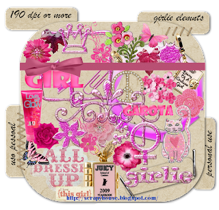 http://scrapyhouse.blogspot.com/2009/09/girlie-mini-kit-para-scrapbook-e-artes.html