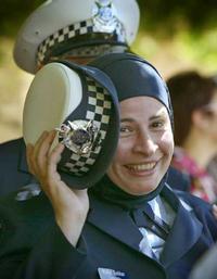 A propos du voile islamique. Hijab-jilbab-abaya-scarf