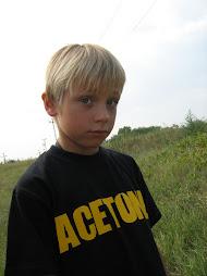 2009 09 13
