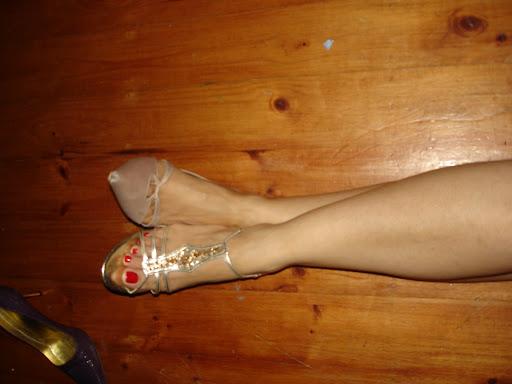 voet-fetisj