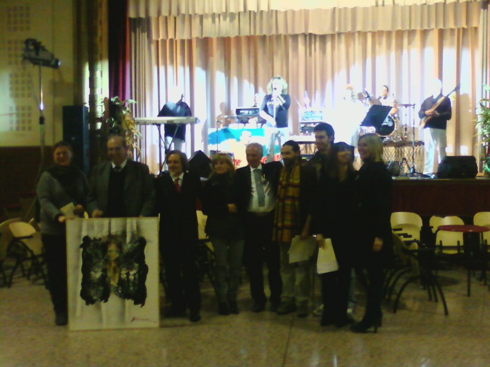 Per Domenica 18 aprile l Associazione La Torre di Caramagna ha organizzato l iniziativa Art ernative – Espressioni artistiche in strada evento che rientra
