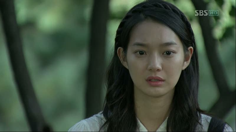 Korean Gumiho Korean Dramas: M...