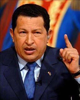 Venezuela XXX