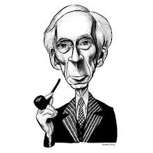 La Tetera de Bertrand Russell