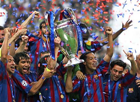 صور برشلونة , فريق برشلونة , صور الفريق ...