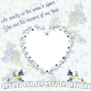 http://marnysensation.blogspot.com/2010/01/marny-quicktags.html