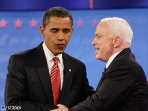 [Obama+Tie+I]