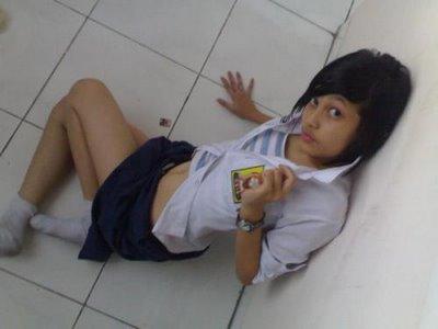 Pencarian Video porn sex telanjang 3gp anak abg SMP SMA Bugil masih ...