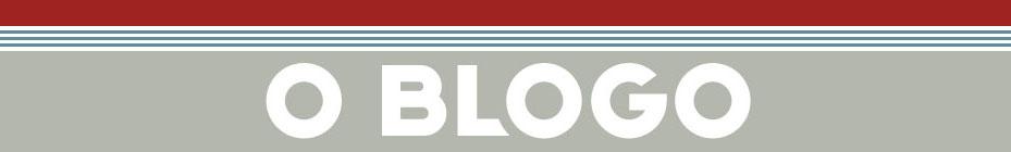 oblogonews