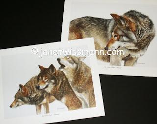 http://timberwolfpaintings.blogspot.com/