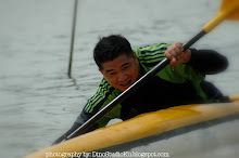 KayaK2009