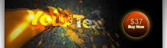 PAINT SPLATTER  After Effects Templates