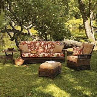 Central Florida Outdoor Patio Furniture : Orlando Outdoor Kitchens