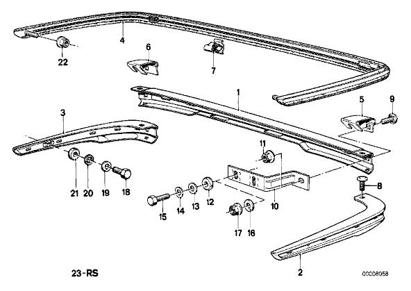 the320iblogspot      bumper       diagrams