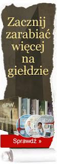 GPW Zestaw Inwestora