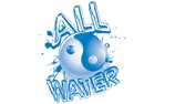 ALL-WATER SERIES