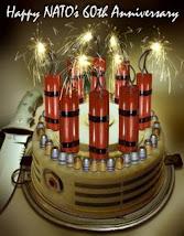 NATO: 60º. aniversário
