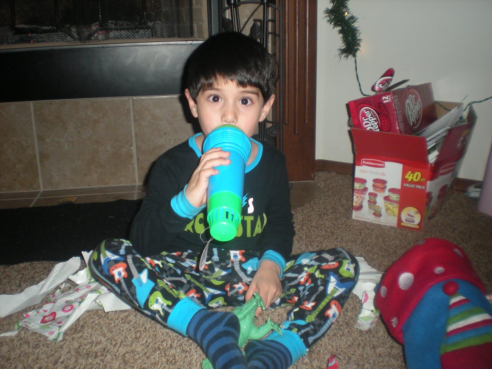http://3.bp.blogspot.com/_sFzg-t5oLro/TSP1IDj58jI/AAAAAAAABmg/WYFnpl99f_8/s1600/Jan+2011+014.JPG