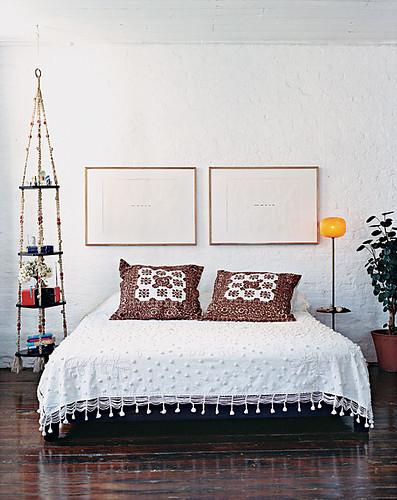 Bedroom%252cdecorating%252cdomino%252ceclectic%252cinteriors%252cmodern 79dc0e12e70c1ba9bf65ed75a74e318b h