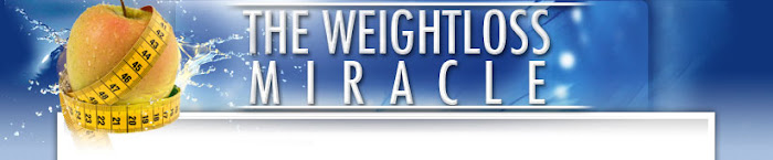 Click Here for Fast Weight Loss