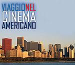 voyage dans le cinéma américain, rome, rome en images, italie