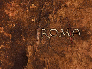 rome, roma, italie, rome en images, série, hbo