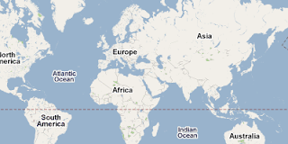 google city tours rome