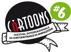 cortoons,festival international de court-métrage d'animation,rome, italie, rome en images