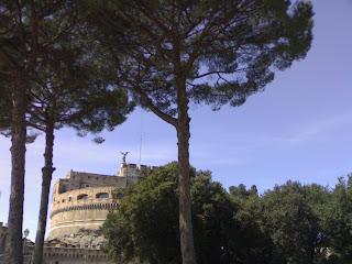 pins de rome, rome, italie, rome en images