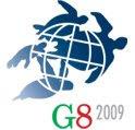 sommet g8, rome, italie, rome en images