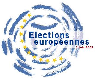 élections européennes, italie, rome en images