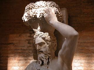 musées du capitole, rome, italie, rome en images
