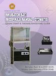 INKUBATOR BAYI (Modifikasi Manual-Otomatis)