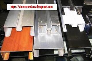 Contoh-Profil_Kusen_Aluminium