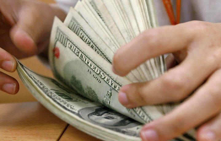 http://3.bp.blogspot.com/_sGJn19VuGxM/Sw1RHkMNw-I/AAAAAAAAEs4/09zyBxiw_4U/s1600/dolares1.jpg