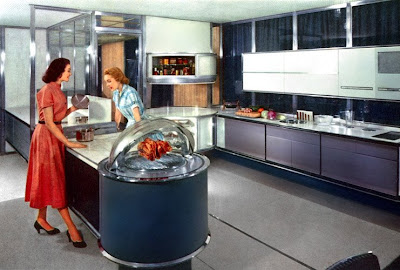 [kitchen+future+frigidaire+1957.jpg]