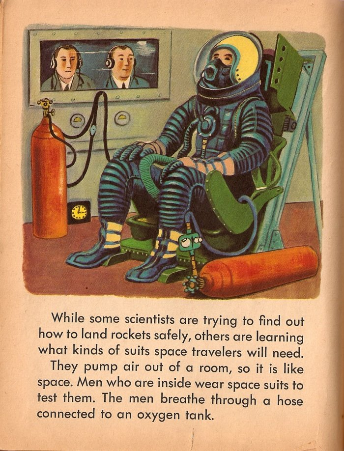 [1958+exploring+space+suit+paleofuture.jpg]