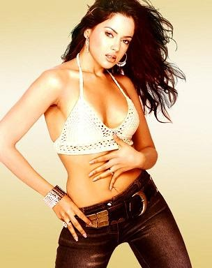 Body Exrems Indian Item Girl Dancer Sameera Reddy