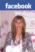 Busquenme en Facebook !