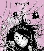 ♥ Ghostgirl ♥