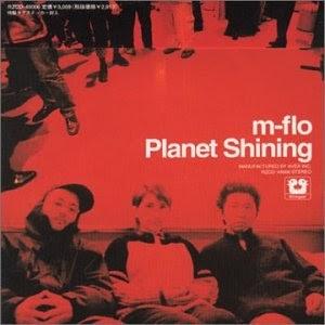 m-flo - Been So Long