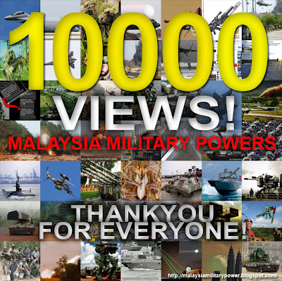 tahun 10000 follower?? bukan!! pageview!!