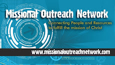 Missional Outreach Network