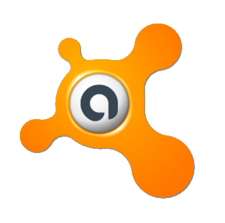 Download novo avast 5