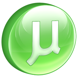µTorrent 2.0 Beta