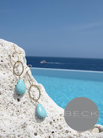 BECK Dutch Caribbean Jewels
